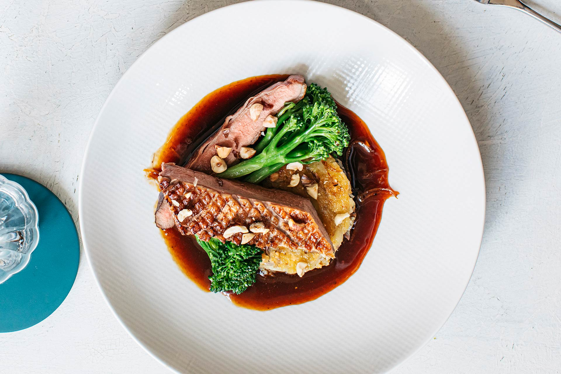 audley_villages_honey-glazed-duck-breast.jpg